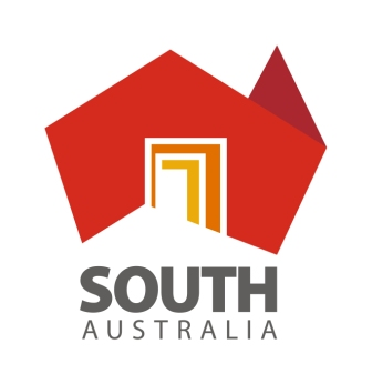 Brand SouthAust1 RGB compressed